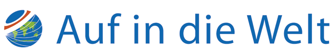 Schüleraustausch-Portal Logo